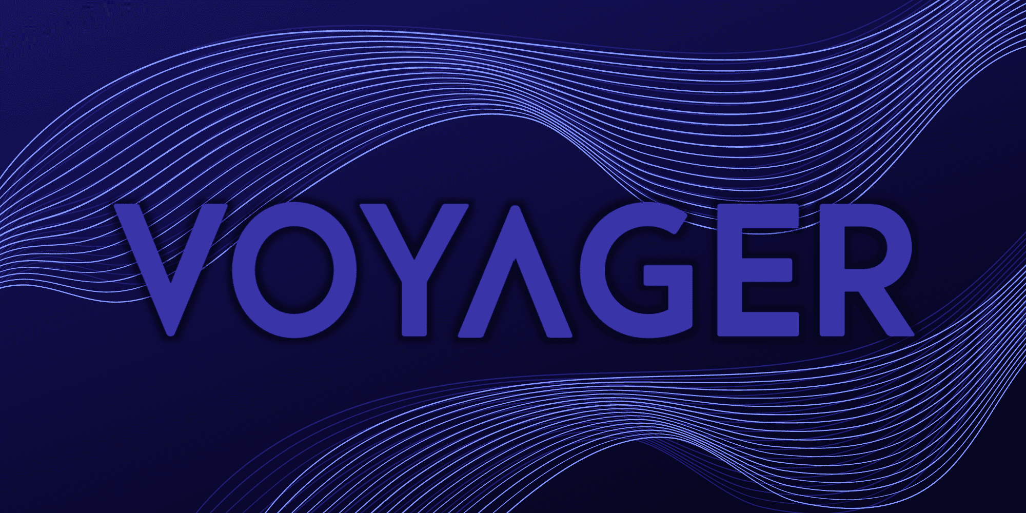 Voyager Crypto Invest: Features, Perks, Cons, and Alternatives
