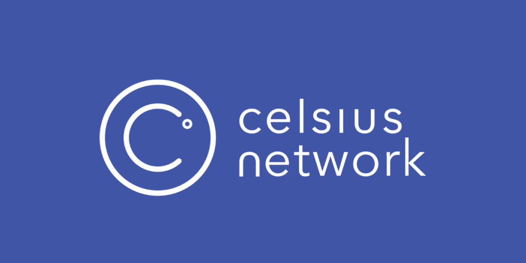 What is Celsius Network | Cryptocurrency Interest Accounts and Lending Review