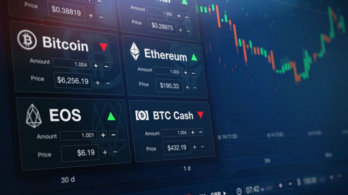 5 Tips and Tricks for Mastering Your Crypto Trading Skills 